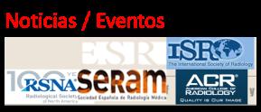 Noticias / Eventos
